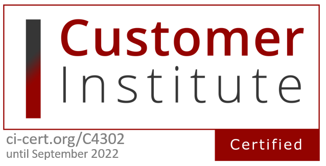 costumer-institute-logo